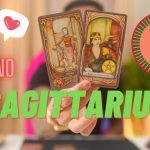 Sagittarius Tarot Card Reading | January 2021 | Find out what is in store for your love connection