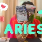 ARIES TAROT CARD READING | TIME TO TAKE A BREAK | JANUARY WEEKLY 2021