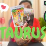 TAURUS TAROT CARD READING | CHANGING YOUR MIND | JANUARY WEEKLY 2021