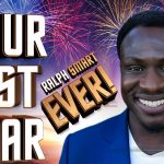 How to Make 2021 Your Best Year EVER!!! | Ralph Smart