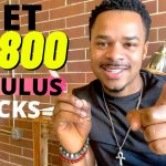How to Get $3,800 Stimulus Checks & SBA LOAN For Your Business