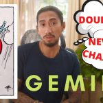 GEMINI JANUARY 2021 TAROT CARD READING  THE CHASE NEVER ENDS OR WILL IT?