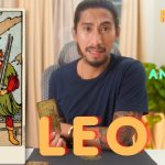 LEO TAROT CARD READING | YOU GET WHAT YOU WISH FOR | JANUARY 2021