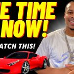 How To Know WHEN YOU Will Be Successful ( THE TIME IS NOW! )