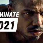 DOMINATE 2021 - New Year Motivational Video