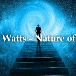 Alan Watts - What Is The Nature of God?