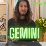 GEMINI TAROT CARD READING | ARE WE JUST TALKING? | END OF JANUARY 2021