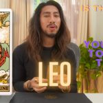LEO TAROT CARD READING | THE MESSAGE YOU'VE BEEN WAITING FOR | END OF JANUARY 2021