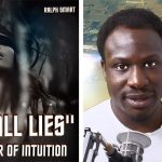 How To Recognize It's Your Intuition Or You're Making Things Up | Power Of Intuition | Ralph Smart
