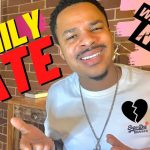 WHY FAMILY GETS JEALOUS OF YOU AND IGNORE YOU.... (WATCH THIS!)
