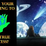 Do You Know How To Conquer Your 2021? | The Great Awakening
