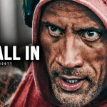 GO ALL IN - 2021 New Year Motivational Video
