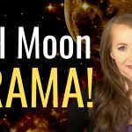 Full Moon in LEO Brings DRAMATIC New Opportunities! Weekly Astrology Forecast for ALL 12 SIGNS!