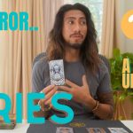 ARIES TAROT CARD READING | EMPEROR MEETS EMPRESS | FEBRUARY 2021 MONTHLY