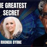 The Greatest Secret and Introducing the Science of Getting Rich
