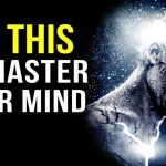 Manifest Miracles by Mastering Your Mind! (Law of Attraction) | Manifestation | LOA