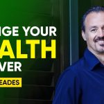 Reclaim Control Of Your Health & Vitality with Eric Edmeades