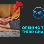 How to Open Your Third Chakra | Anodea Judith | The Shift Network