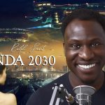 AGENDA 2030 | THE CHOSEN ONE STRIKES BACK!!! | Ralph Smart (Infinite Waters)