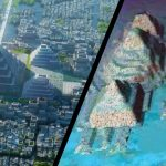 Mysterious Underwater Cities Discovered All Around the World: Ancient Civilizations