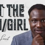 5 Secrets That Get Him/Her to Commit to You - Ralph Smart, Get The Guy/Girl