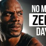 NO MORE ZERO DAYS (This could change your life)