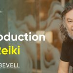An Introduction To Reiki and How To Receive It | Brett Bevell