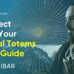 How To Connect With Your Animal Totems Spirit Guide | Manex Ibar
