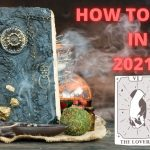 HOW TO DATE IN 2021? ASK THE TAROT IF THE TWO OF YOU WILL BE TOGETHER? TAROT CARD READING