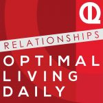 869: What's a Parent To Do?: Raising Teens to Having Healthy Relationships by Dr. Timothy...