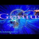 Genius Subliminal Affirmations| Learn Easily | Intelligence Booster | Memory | Feel Good Relaxation