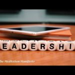 Leadership Subliminal Affirmations | Improve Management | Confidence | Intelligence and Memory