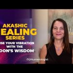 Moon Meditation: Raise Your Vibration With The Moon's Wisdom