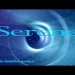 Deep Serene Meditation | Release Stress/Anxiety | Clear Bad Energy Relax Mind Body |