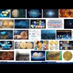 C*I*A Transmission - Astrology Cryptocurrency, Bitcoin recorded 2017
