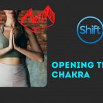 How to Open Your Fifth Chakra | Anodea Judith | The Shift Network