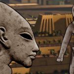 Human Creation Story They DON'T Want You To Know: Anunnaki Gods