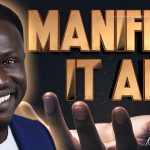 How to Patiently Manifest What You Want In Life | A Video that will change your life. I Ralph Smart