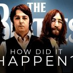Why The Beatles Broke Up - The Eye-Opening Story Behind the Break-Up