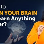 How to Train your Brain to Learn Anything Faster? | Secrets of Human Brain by Swami Mukundananda
