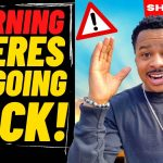 6 STRANGE THINGS THAT WILL HAPPEN WITH YOU ARE BECOMING POPULAR.. ( WARNING GET READY! )