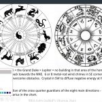 C*I*A's LUNAR TRANSMISSION  New Moon in Aquarius -  New Year of White Metal Ox