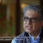 Emotional Trauma Is the Beginning of Disease - Deepak Chopra | HEAL Summit 2021 | Hay House