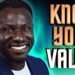 HOW TO KNOW YOUR TRUE VALUE | Ralph Smart
