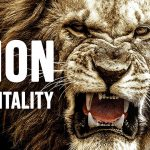 LION MENTALITY - Motivational Video