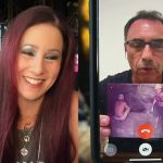 Live with the The Sage Goddess: Crystals of Brazil with Jose