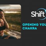 How to Open Your Sixth Chakra | Anodea Judith | The Shift Network