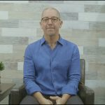 3 Tips to Improve Your Meditation Practice from Matteo Pistono
