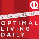 901: 5 Strategies for HSPs and Empaths to Heal Emotional Triggers by Judith Orloff of Highly...