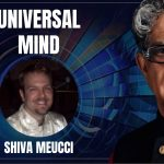 Universal Mind, Einstein, Naïve Realism, Surrender to Mystery, and Timeless Existence